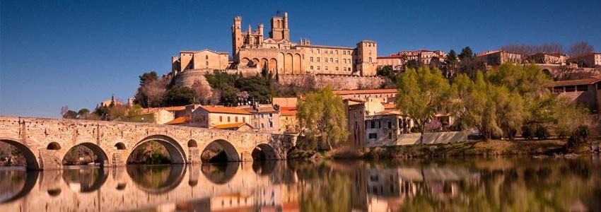 Languedoc-Roussillon | Winozof