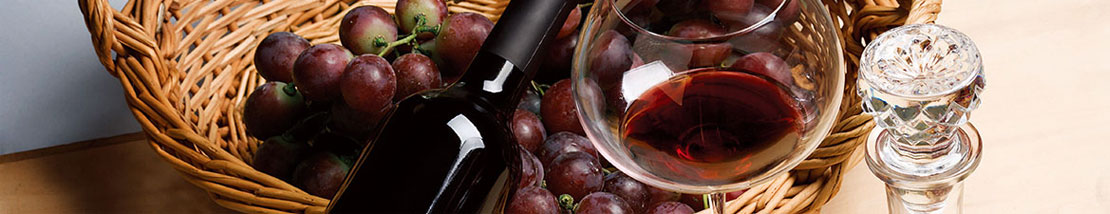 Winozof - Keldergast - Oenoloog - Wijn - Champagne - Sterke dranken - Advies